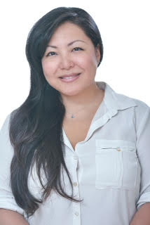 Jinhee Yoo Licensed Acupuncturist in New York City