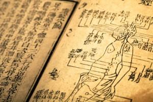 dylan stein, acupuncture, chinese medicine, herbal medicine