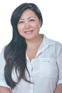 Jinhee Yoo Licensed Acupuncturist in New York City